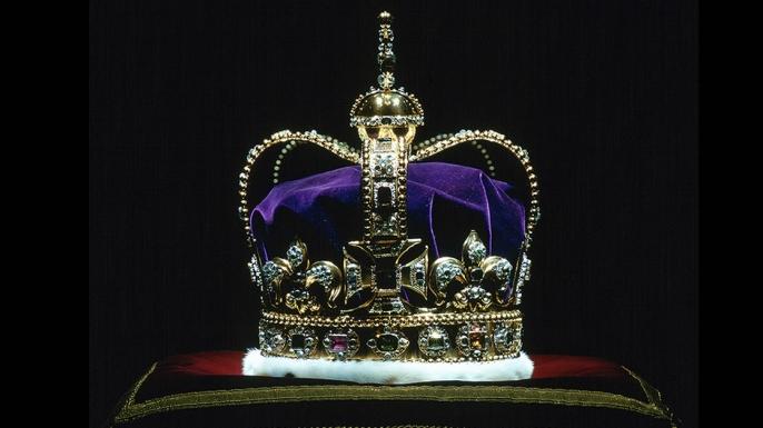 FB-purple-royalty-E