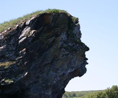 stonefaces6