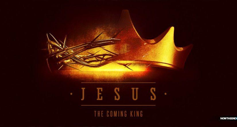 Kingdom Tales – Matthew 13