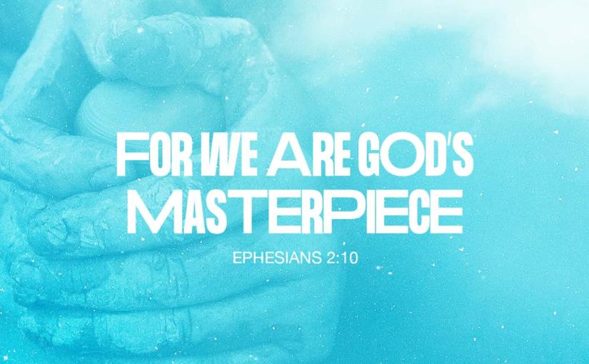 Psalm 145 – Praise!